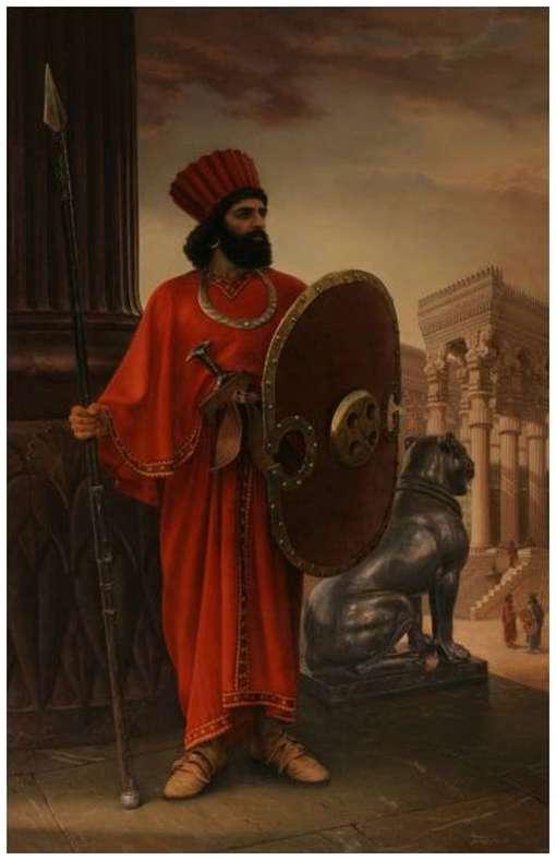 Paintings-by-The-Great-Iman-Maleki-22