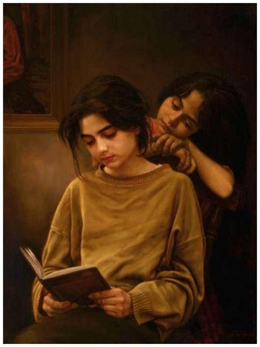 Paintings-by-The-Great-Iman-Maleki-3