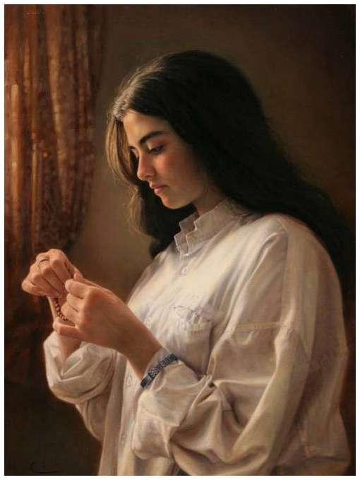 Paintings-by-The-Great-Iman-Maleki-4
