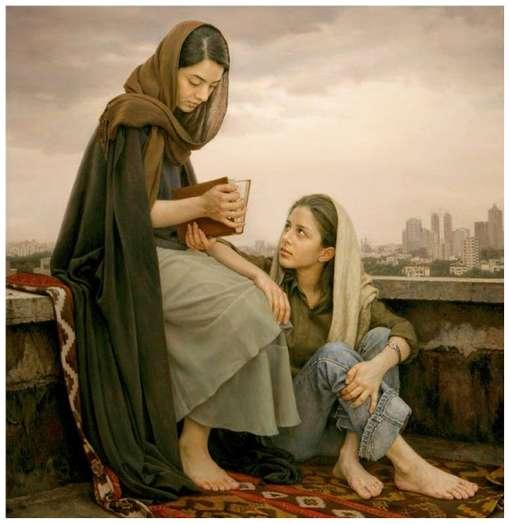 Paintings-by-The-Great-Iman-Maleki-5