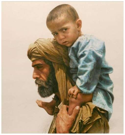 Paintings-by-The-Great-Iman-Maleki-6