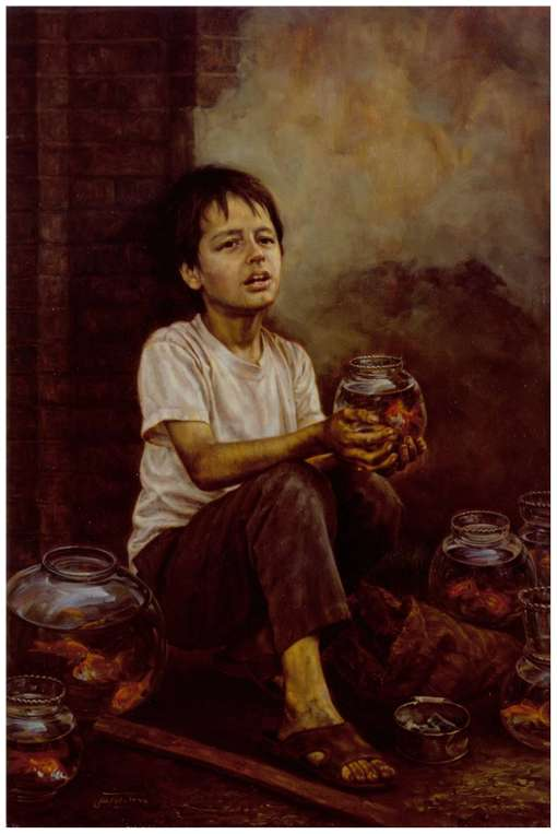 Paintings-by-The-Great-Iman-Maleki-7