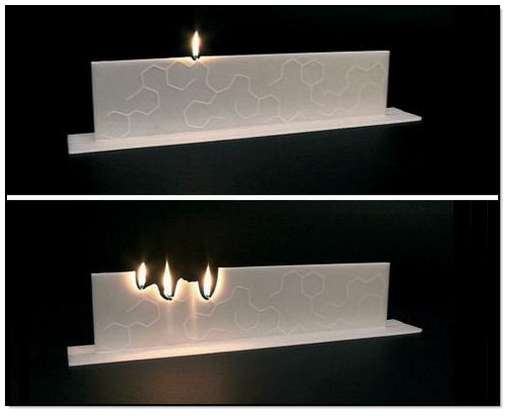 Incredible-Candles-Design-4