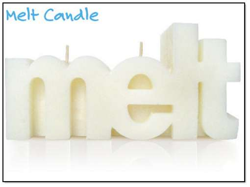 Incredible-Candles-Design-9
