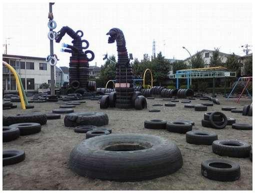 Tokyo-Tire-Playground-10