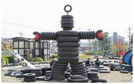 Tokyo-Tire-Playground-11