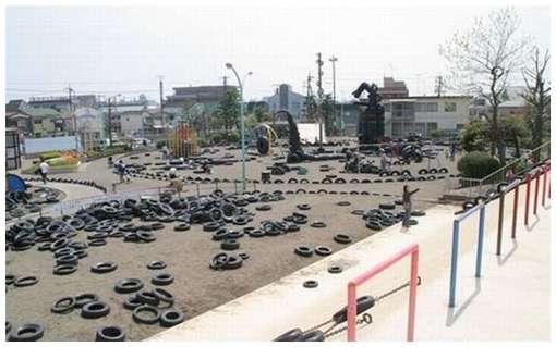 Tokyo-Tire-Playground-12