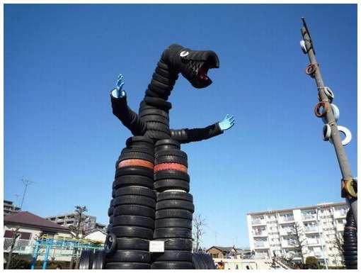 Tokyo-Tire-Playground-2
