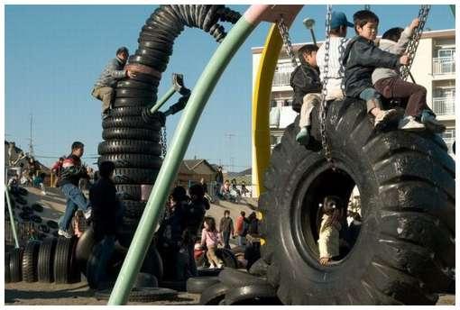 Tokyo-Tire-Playground-4