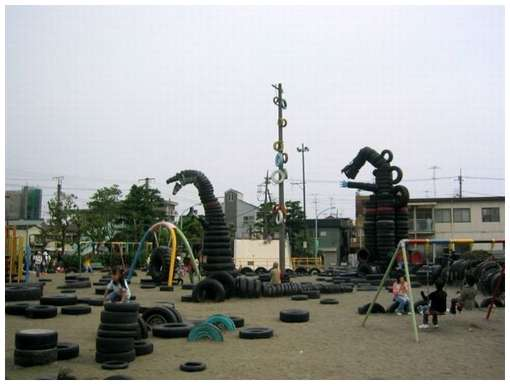 Tokyo-Tire-Playground-5