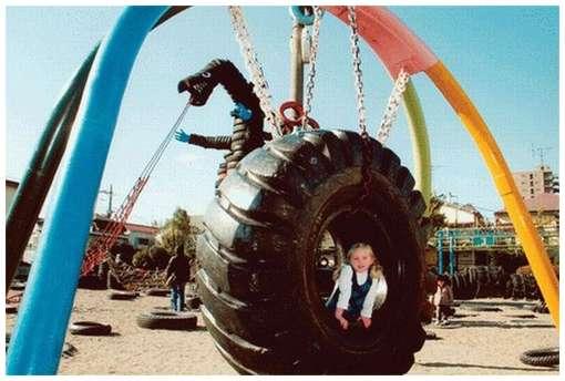 Tokyo-Tire-Playground-6