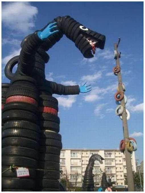 Tokyo-Tire-Playground-9