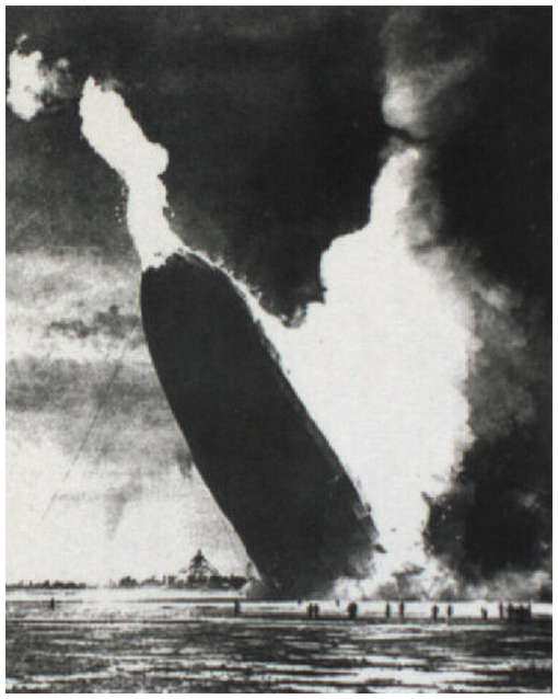 hindenburg-murray-becker