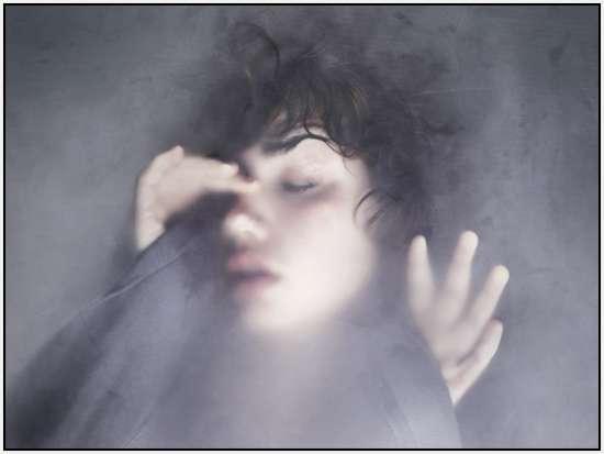 Girls-Underwater-by-Erin-Mulvehill-10