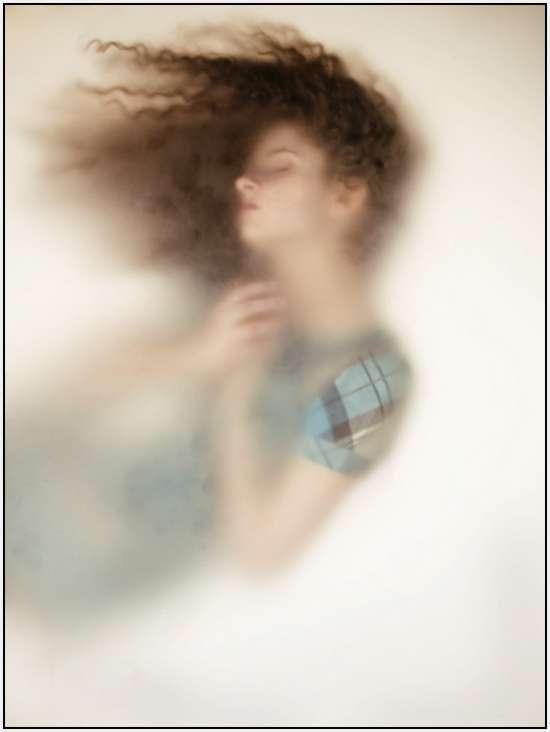 Girls-Underwater-by-Erin-Mulvehill-12