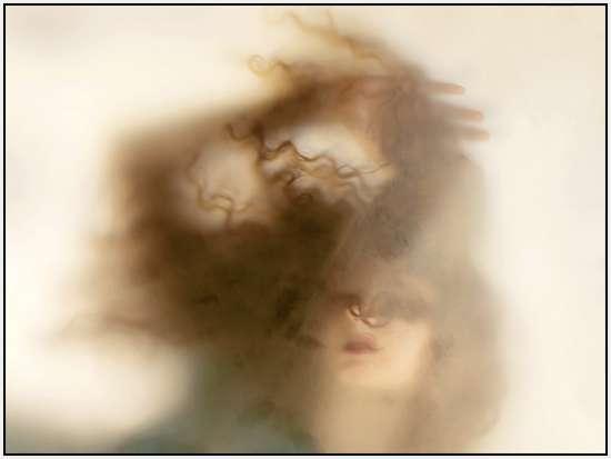 Girls-Underwater-by-Erin-Mulvehill-13
