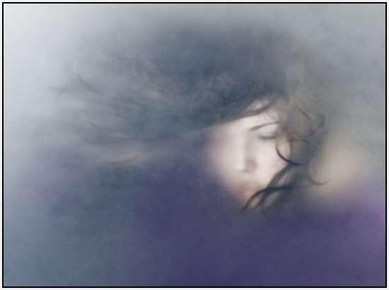 Girls-Underwater-by-Erin-Mulvehill-16