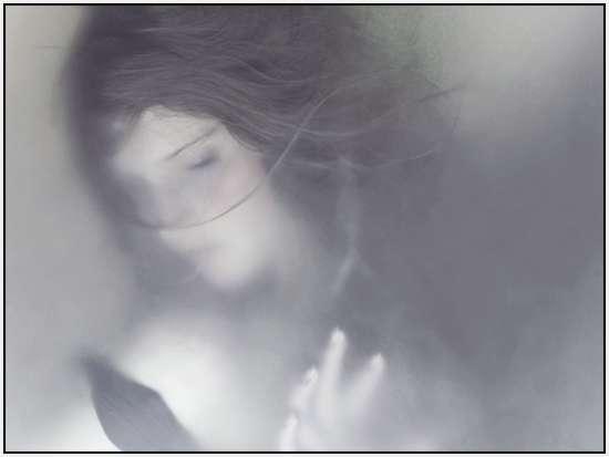 Girls-Underwater-by-Erin-Mulvehill-3