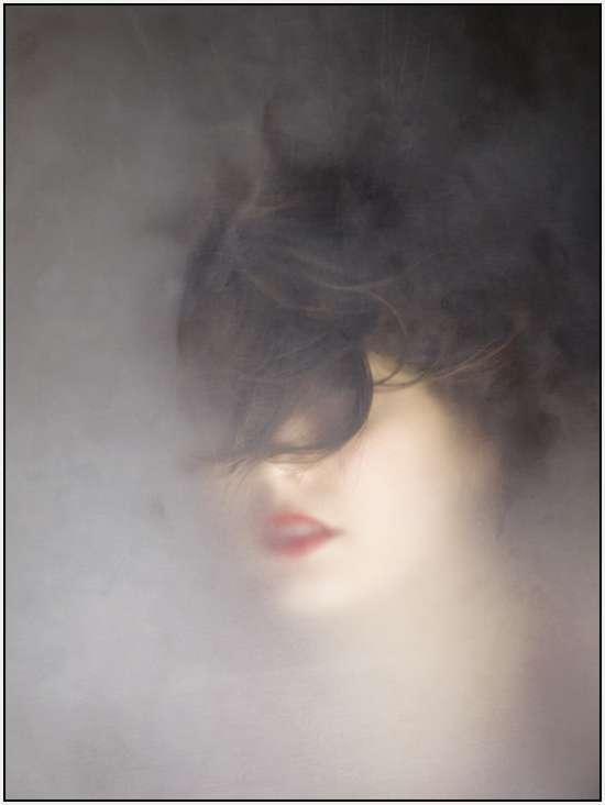 Girls-Underwater-by-Erin-Mulvehill-5