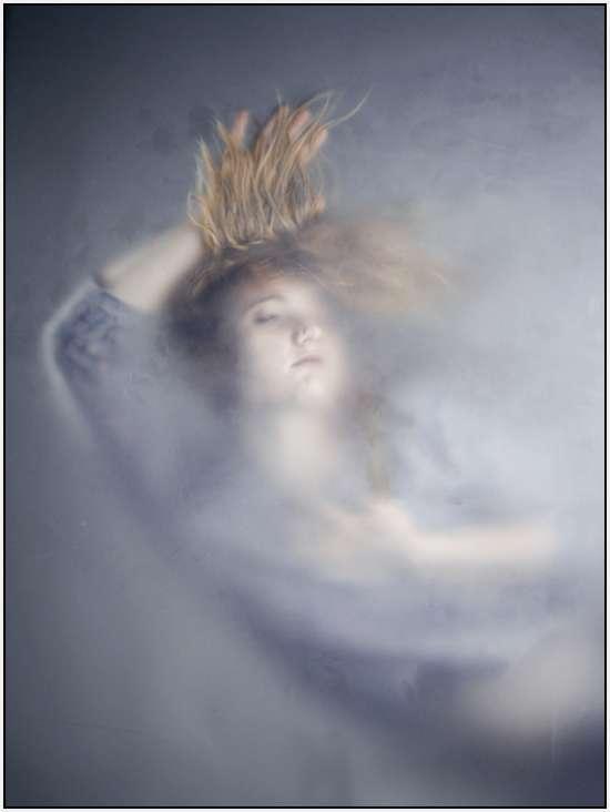 Girls-Underwater-by-Erin-Mulvehill-9
