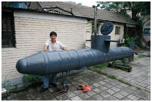 Home-Made-Submarine-2