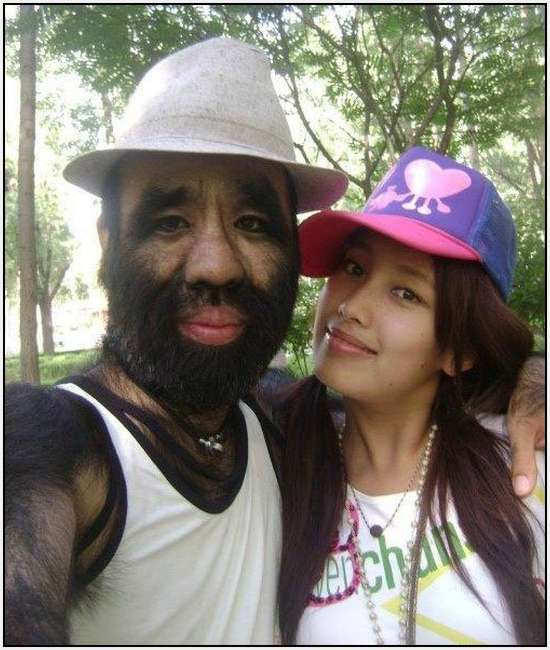 Most-Hairy-Chinese-10