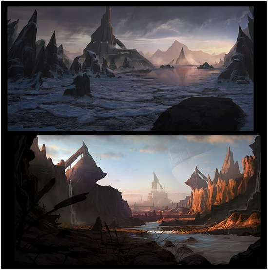 Stunning-Art-Concepts-by-Andree-Wallin-3