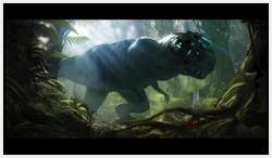 Stunning-Art-Concepts-by-Andree-Wallin