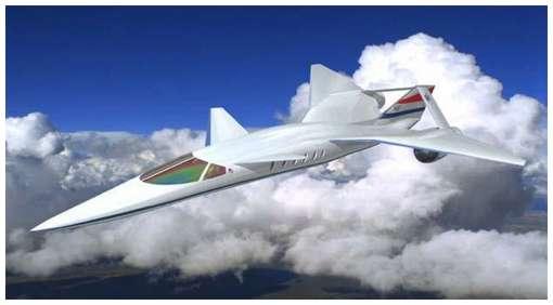 sai-quiet-supersonic-transport-1