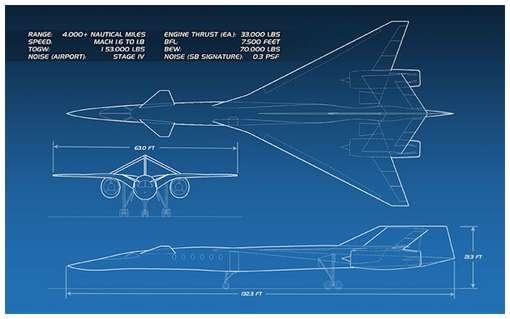 sai-quiet-supersonic-transport-10