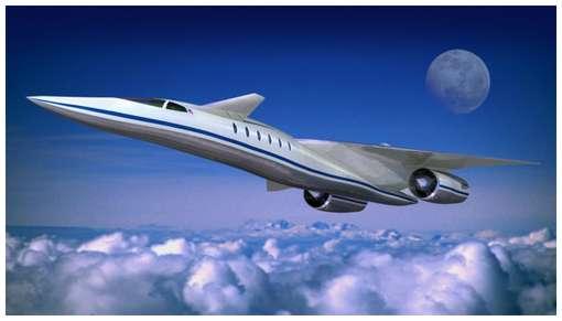 sai-quiet-supersonic-transport-2