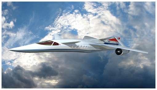 sai-quiet-supersonic-transport-3