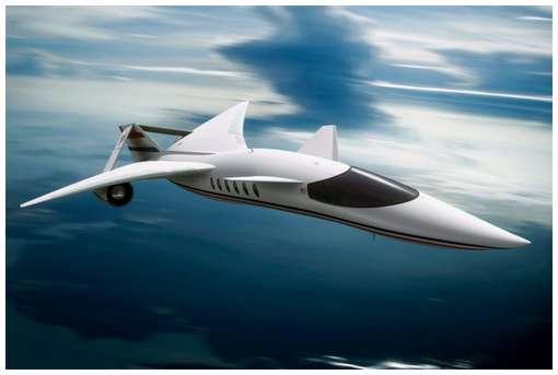 sai-quiet-supersonic-transport-4