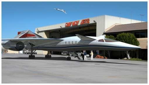 sai-quiet-supersonic-transport-5