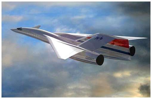 sai-quiet-supersonic-transport-6