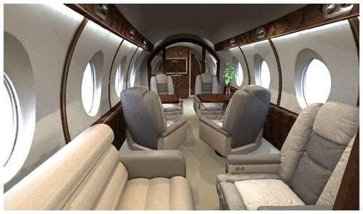 sai-quiet-supersonic-transport-7