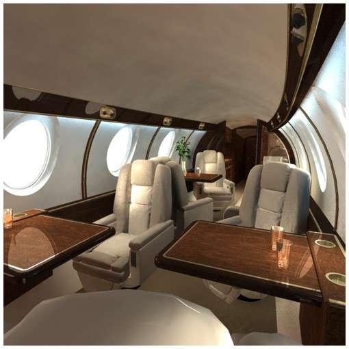 sai-quiet-supersonic-transport-9