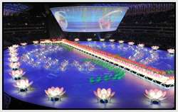 11th-Chinese-National-Games-in-Jinan