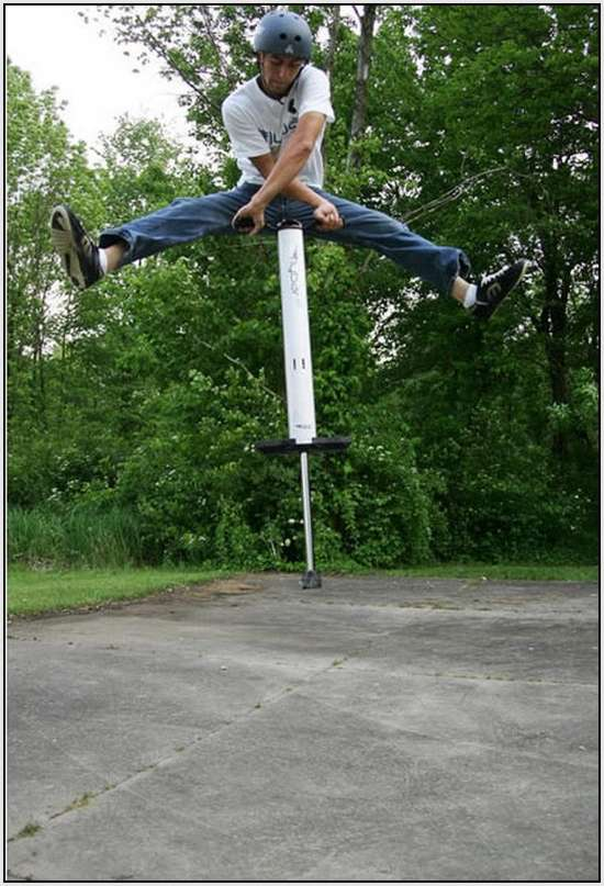 Pogo-Stick-Master-Rises-to-New-Heights-12