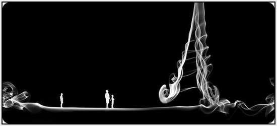 Smoke-Works-by-Mehmet-Ozgur-1