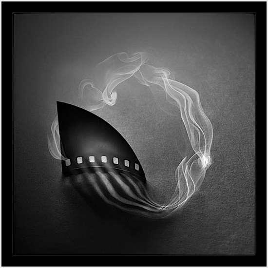 Smoke-Works-by-Mehmet-Ozgur-12