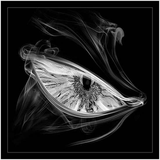 Smoke-Works-by-Mehmet-Ozgur-13
