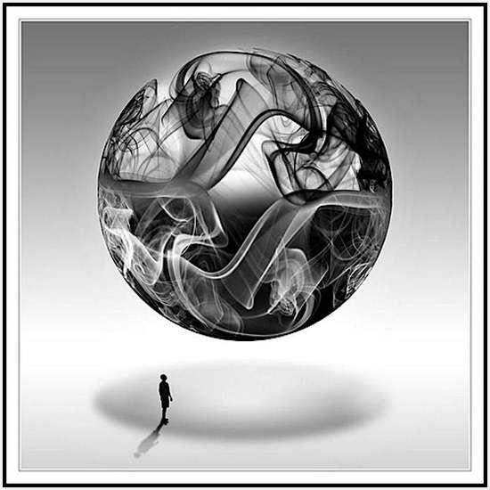 Smoke-Works-by-Mehmet-Ozgur-5