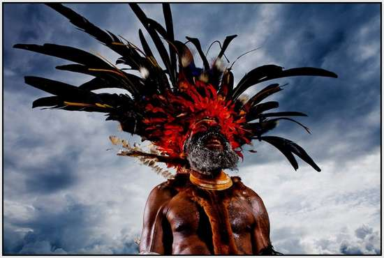 The-Changing-Culture-of-a-New-Guinea-Village-1