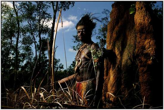 The-Changing-Culture-of-a-New-Guinea-Village-10
