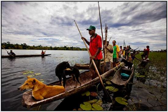 The-Changing-Culture-of-a-New-Guinea-Village-13