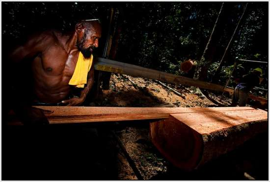 The-Changing-Culture-of-a-New-Guinea-Village-18