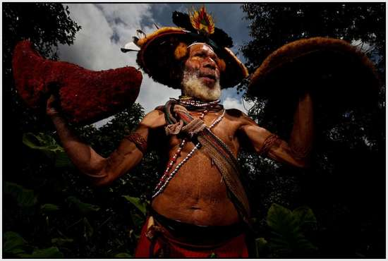 The-Changing-Culture-of-a-New-Guinea-Village-2