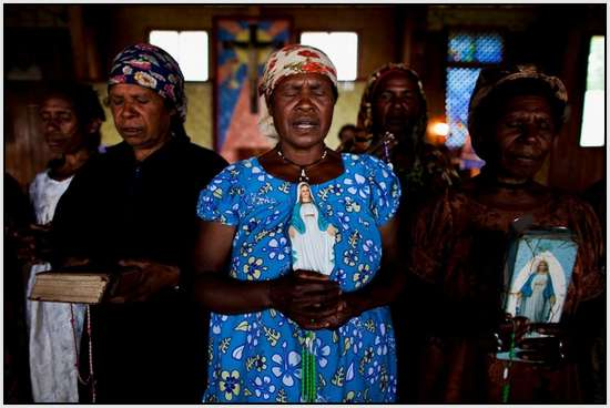 The-Changing-Culture-of-a-New-Guinea-Village-29