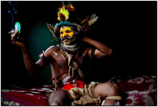 The-Changing-Culture-of-a-New-Guinea-Village-3